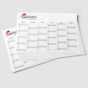 01-kalender-pixelladen