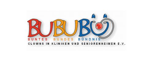 bububue