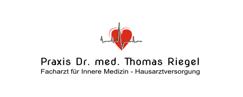 de-med-thomas-riegel