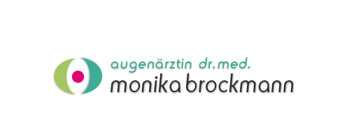 dr-monika-brockmann