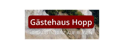 gaestahaus-hopp-binz