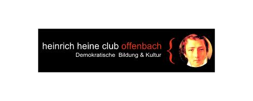 heinrich-heine-club