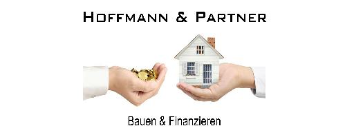 hoffmann-und-partner