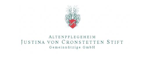 justina-von-cronstetten-stift