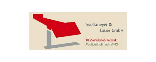 twelkmeyer-und-lauer