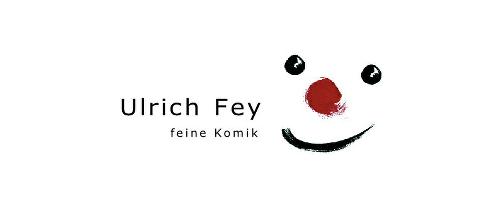 ulrich-fey