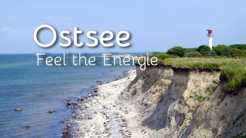 ostsee-werbeclip-beispiel-bild-youtube-pixelladen
