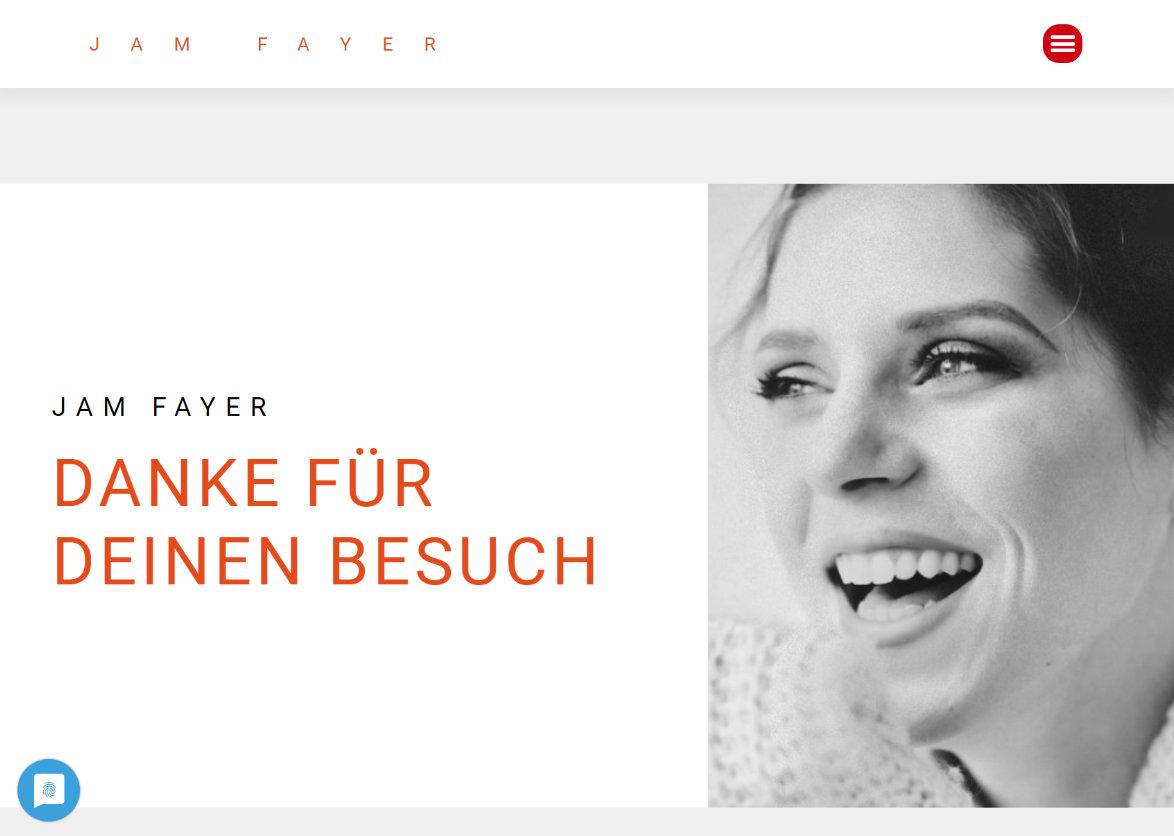 jamfayer-beispiel-onepage-pixelladen
